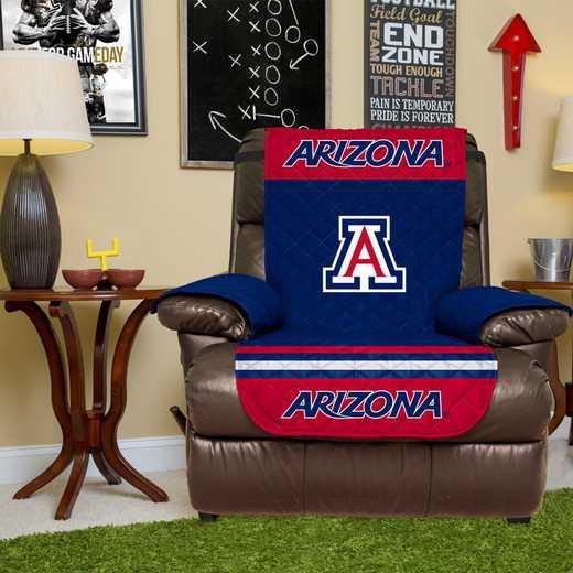 NCAAFP-AZ-4S:  Furniture Protector 75X110