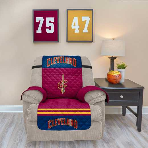 NBAFP-CAVS-4R:  Furniture Protector 65X80
