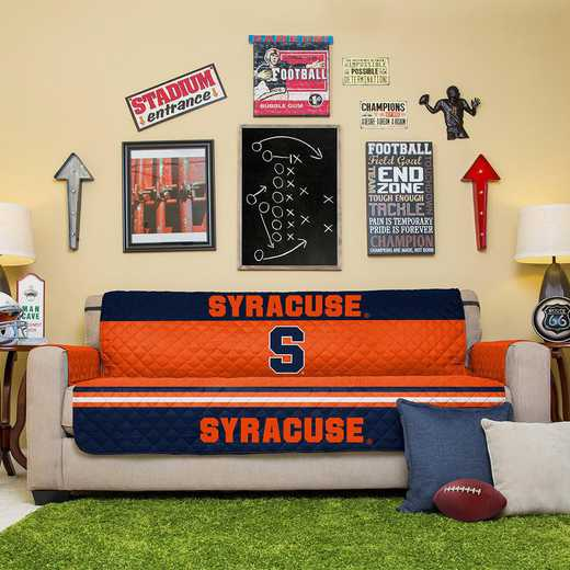 NCAAFP-CUSE-4S:  Furniture Protector 75X110