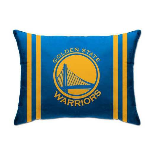 NBALG26-EGSW:  Plush Bed Pillow 20X26