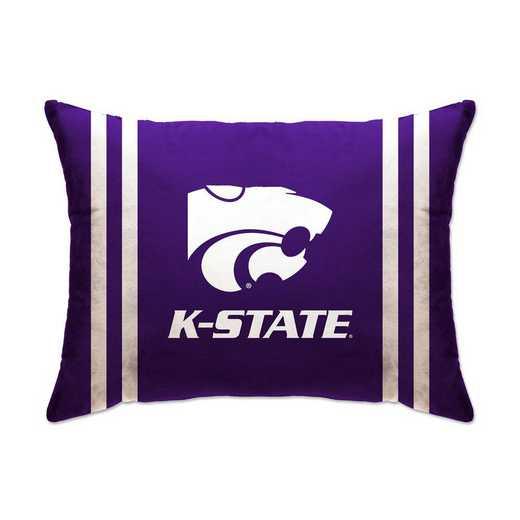 NCAALG26-EKST:  Plush Bed Pillow 20X26