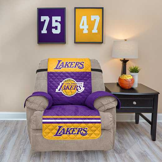 NBAFP-LAKER-4R:  Furniture Protector 65X80