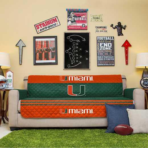 NCAAFP-UM-4S:  Furniture Protector 75X110