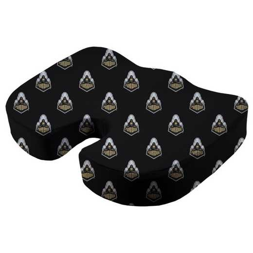 NCAASC-PU-6:  Memory Foam Seat Cushion