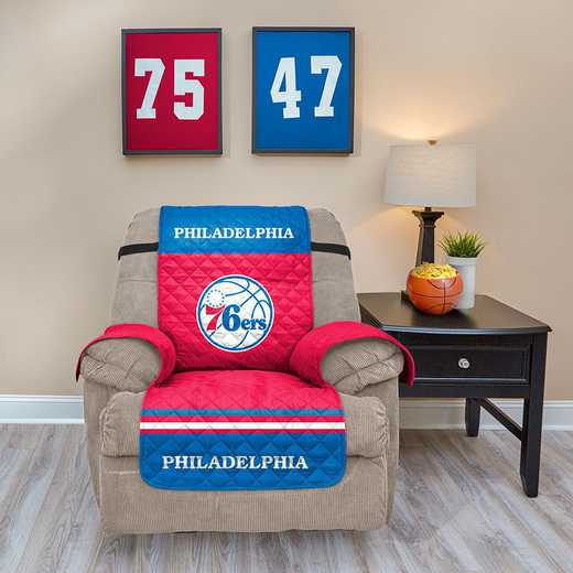 NBAFP-76ERS-4R:  Furniture Protector 65X80