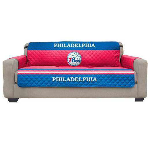 NBAFP-76ERS-4S:  Furniture Protector 75X110