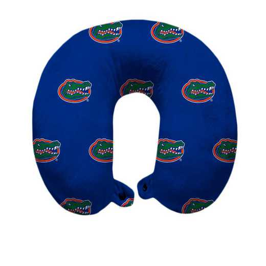 NCAATPP-FL-12:  Relaxation Travel Pillow