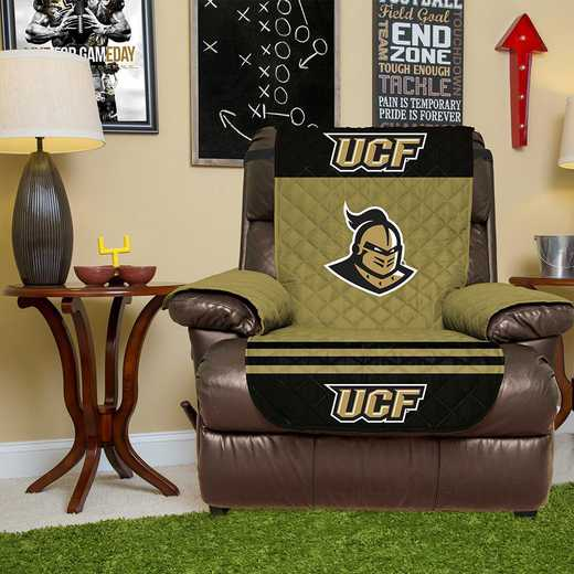 NCAAFP-UCF-4R:  Furniture Protector 65X80