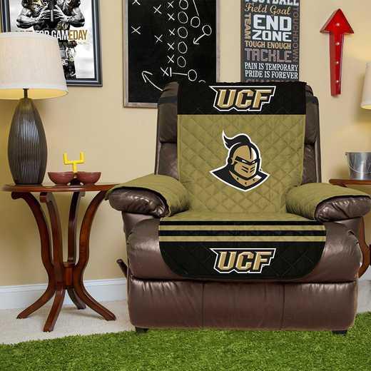 NCAAFP-UCF-4R:  Furniture Protector 65X80