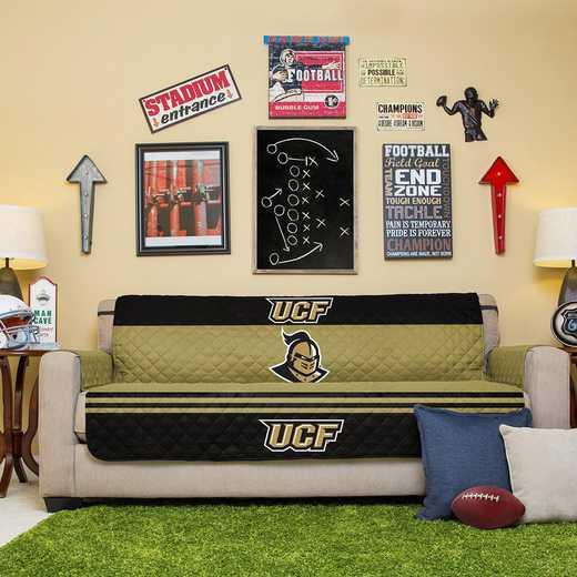 NCAAFP-UCF-4S:  Furniture Protector 75X110