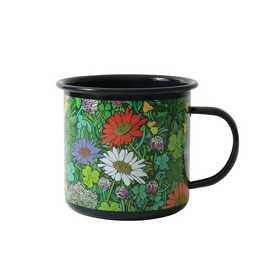 EPGAR08: Eden Project - Garden Gifting Gardeners Mug (Multi-col)