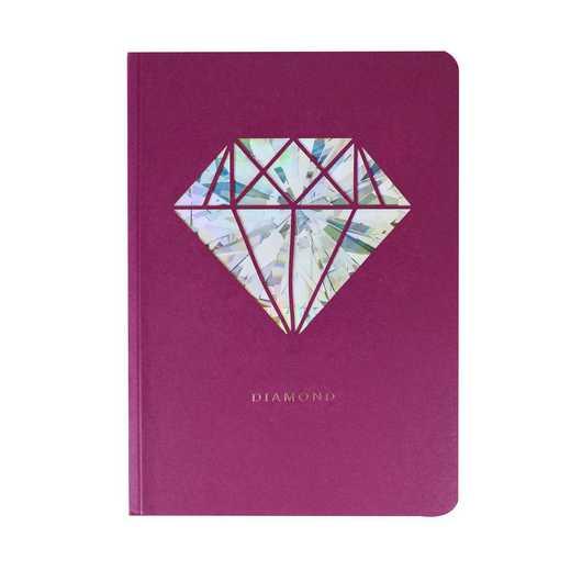 PB04: Birthstone Collection Diamond