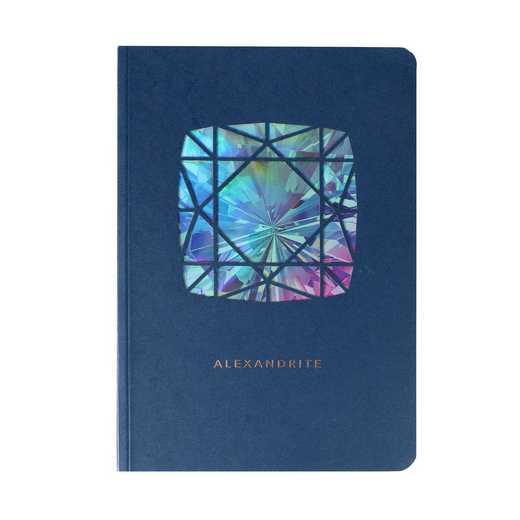 PB06: Birthstone Collection Alexandrite