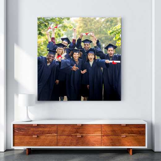 Personalized Wrapped Canvas Prints