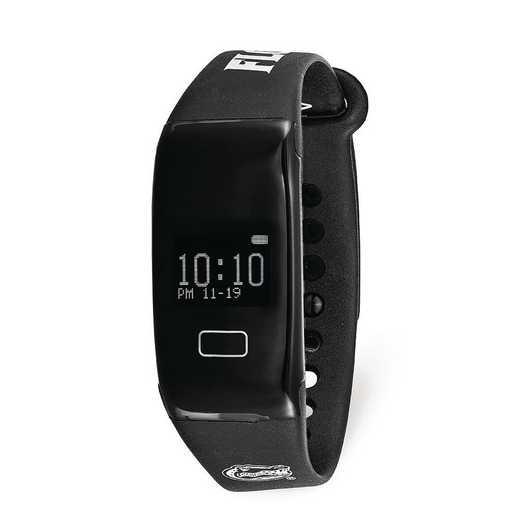 UFL125: LogoArt University of Florida Health and Fitness Watch