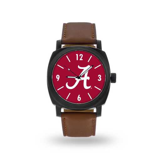 WTKNT150101: SPARO ALABAMA Knight WATCH