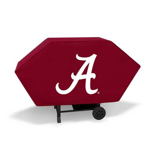 BCE150101: NCAA  BCE GRILL COVER, Alabama