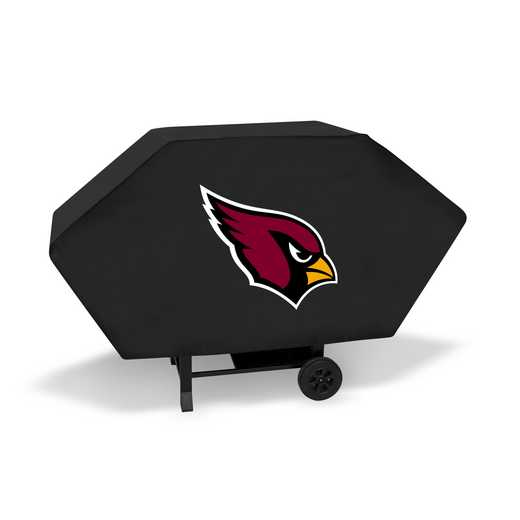 BCE3601: NFL BCE GRILL COVER, Cardinals