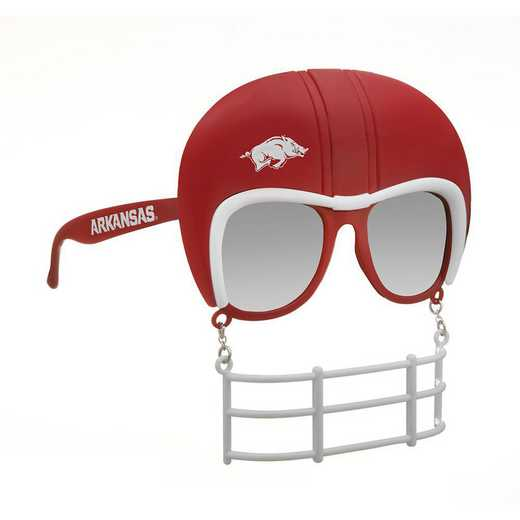 SUN360101: ARKANSAS NOVELTY SUNGLASSES