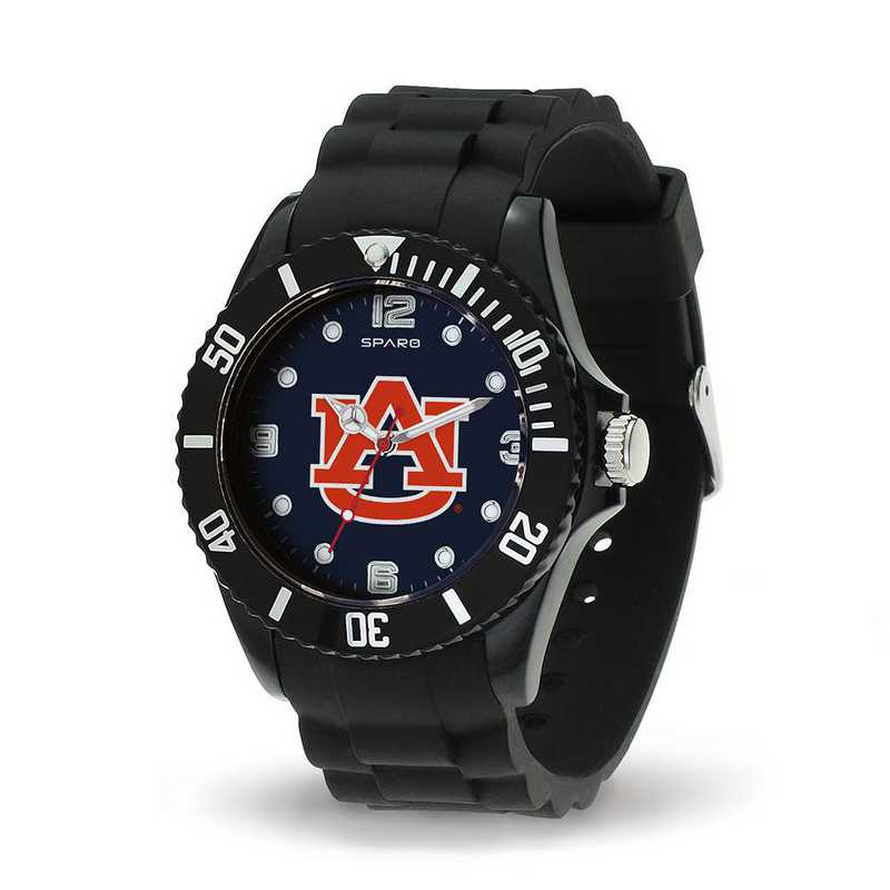 WTSPI150201: AUBURN SPIRIT WATCH