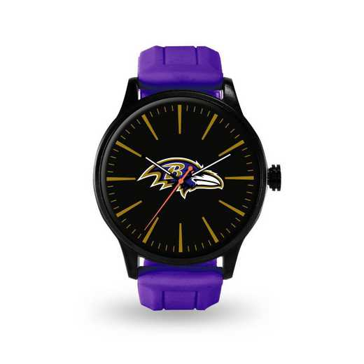 WTCHR0701: SPARO RAVENS CHEER WATCH