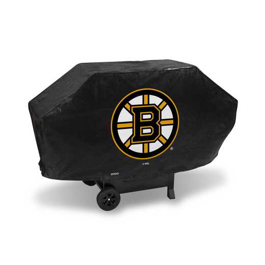 BCE7301: RICO BRUINS EXECUTIVE GRILL COVER