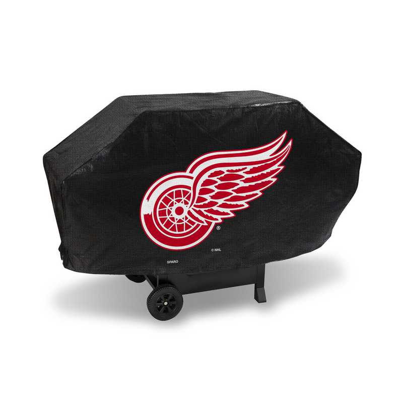 BCE7801: RICO REDWINGS EXECUTIVE GRILL COVER