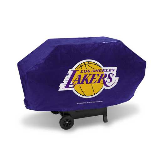BCE82001: RICO LAKERS EXECUTIVE GRILL COVER