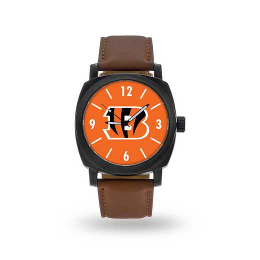 WTKNT3201: SPARO BENGALS Knight WATCH