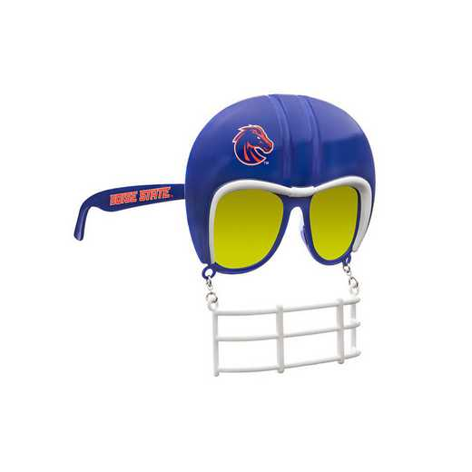 SUN490701: BOISE STATE NOVELTY SUNGLASSES