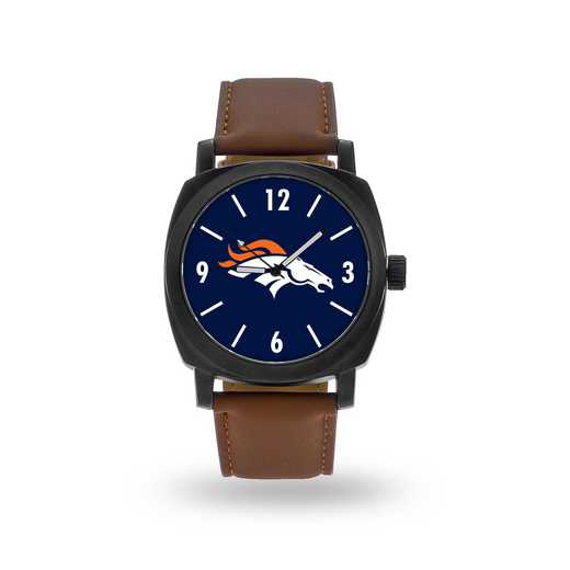 WTKNT1601: SPARO BRONCOS Knight WATCH