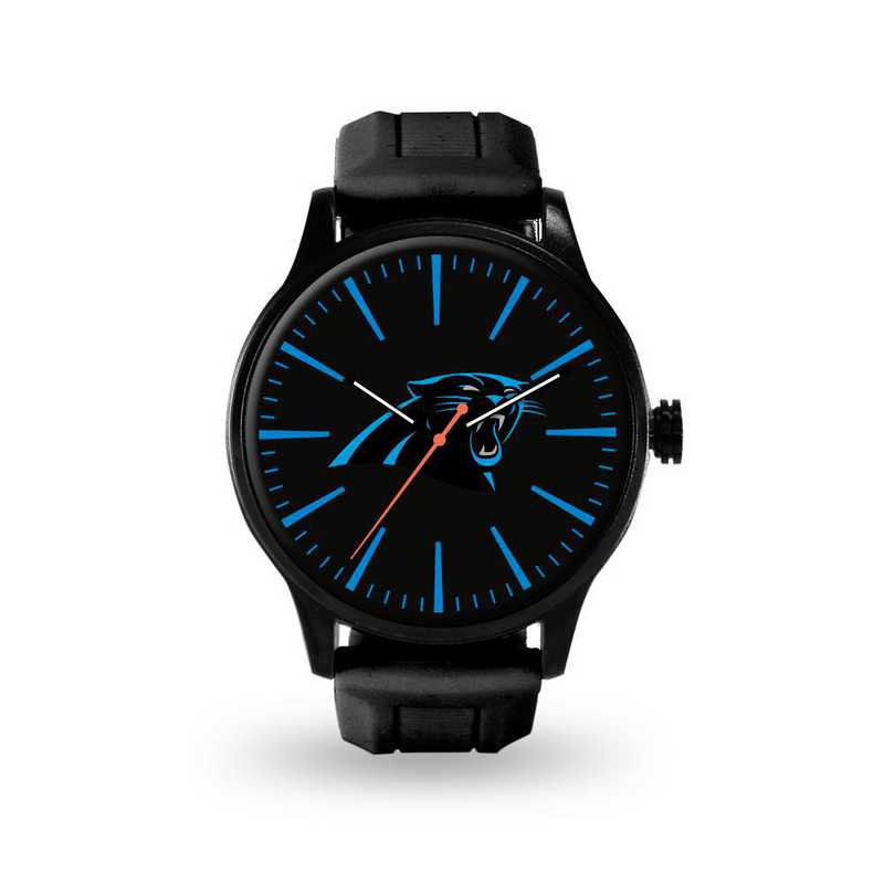 WTCHR0801: SPARO PANTHERS - CR CHEER WATCH