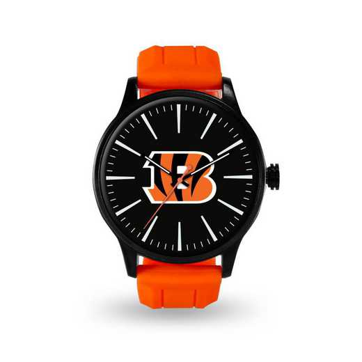 WTCHR3201: SPARO BENGALS CHEER WATCH