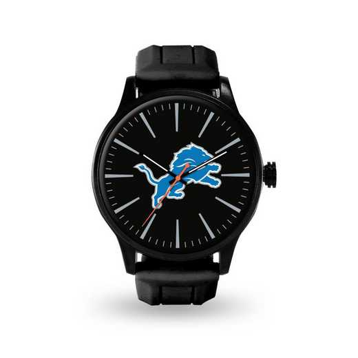 WTCHR2401: SPARO LIONS CHEER WATCH