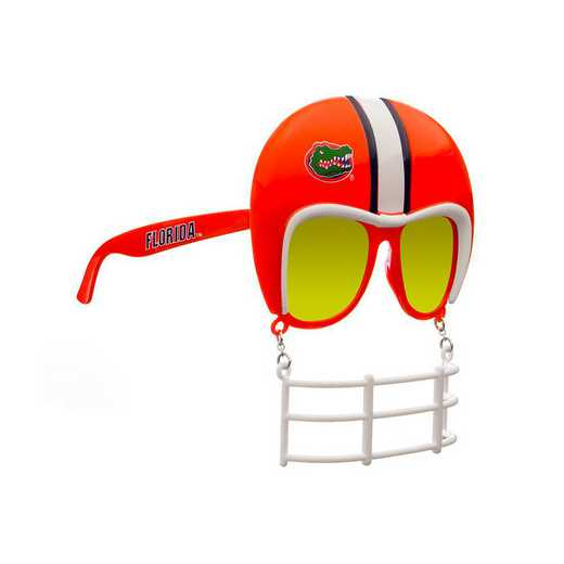 SUN100101: FLORIDA NOVELTY SUNGLASSES