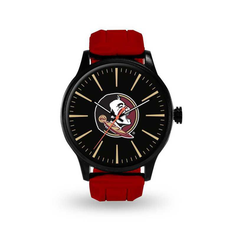 WTCHR100201: SPARO FLORIDA STATE CHEER WATCH