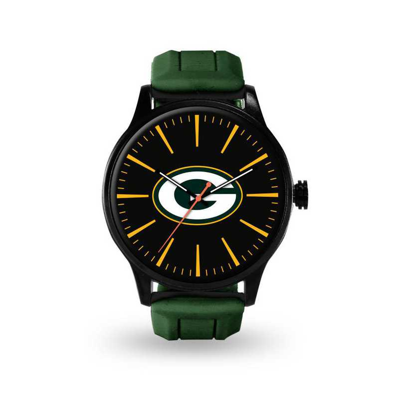 WTCHR3301: SPARO PACKERS CHEER WATCH