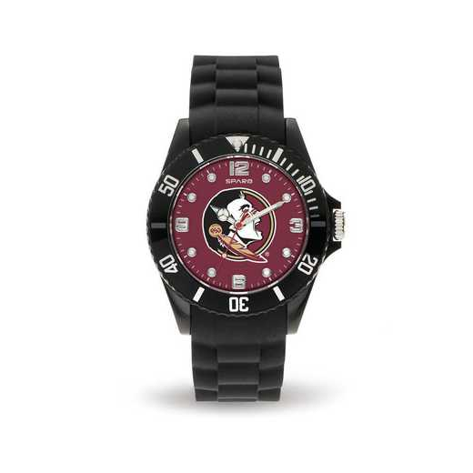 WTSPI100204: FLORIDA STATE SPIRIT WATCH