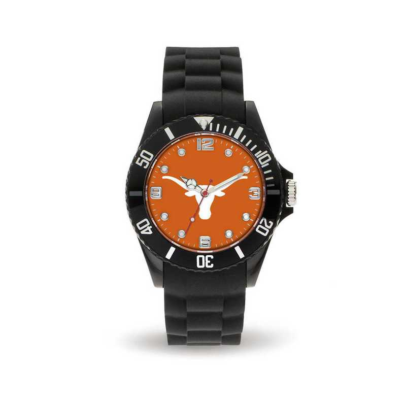WTSPI260103: TEXAS SPIRIT WATCH