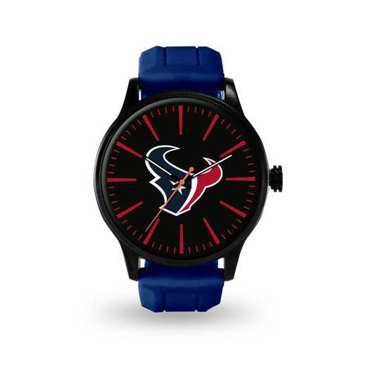 WTCHR0601: SPARO TEXANS CHEER WATCH