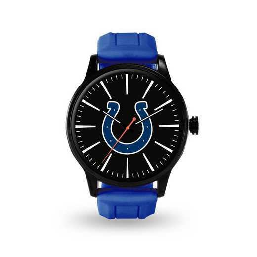 WTCHR2601: SPARO COLTS CHEER WATCH