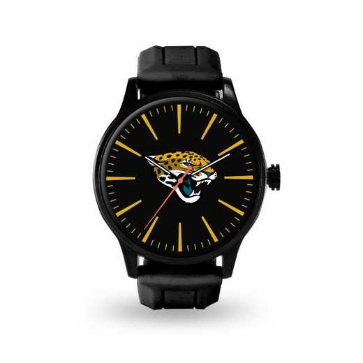 WTCHR0901: SPARO JAGUARS CHEER WATCH