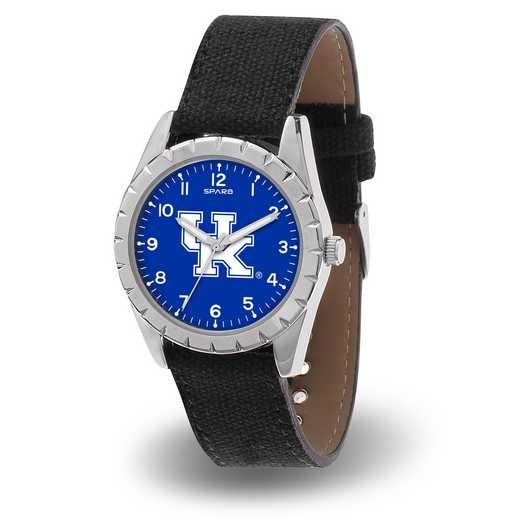 WTNKL190102: SPARO KENTUCKY NICKEL WATCH