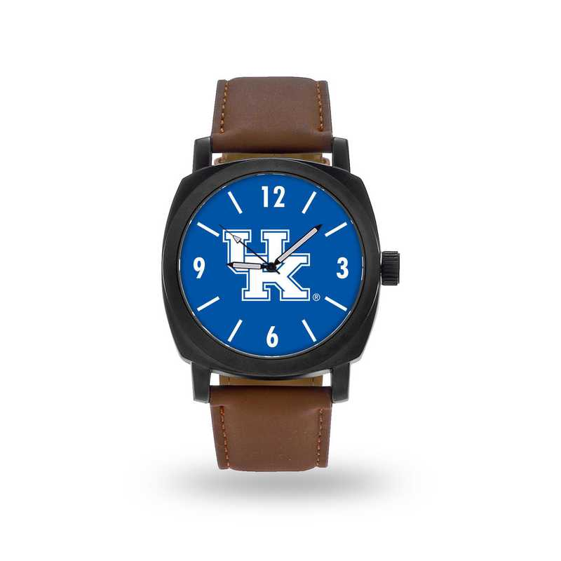 WTKNT190101: SPARO KENTUCKY Knight WATCH
