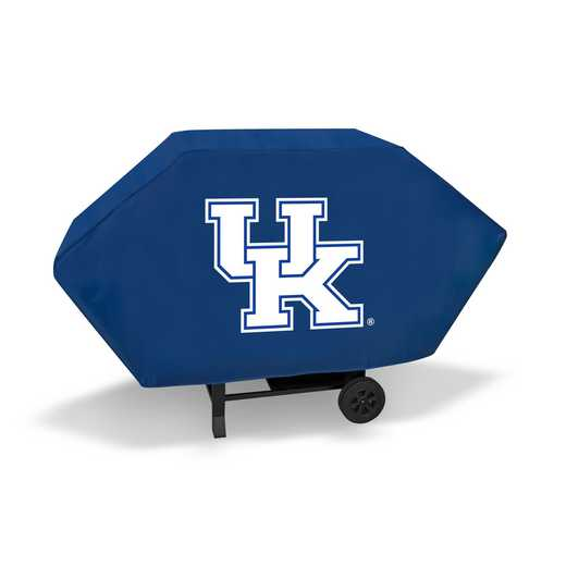 BCE190101: NCAA  BCE GRILL COVER, Kentucky