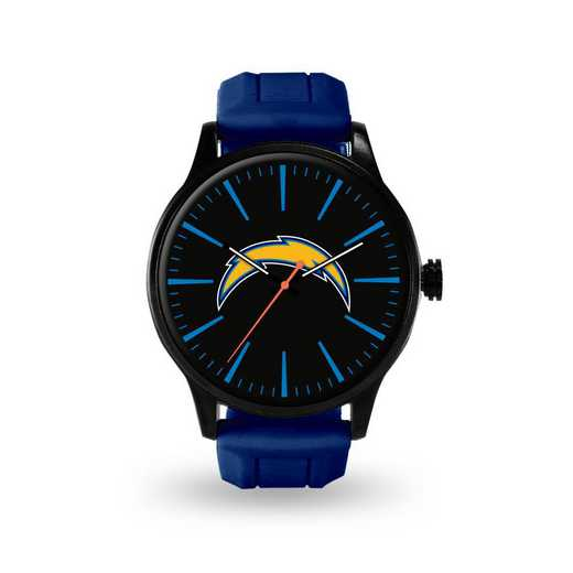 WTCHR3401: SPARO CHARGERS CHEER WATCH