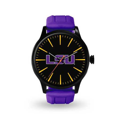 WTCHR170101: SPARO LSU CHEER WATCH