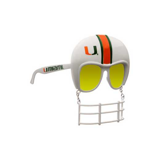 SUN100301: MIAMI NOVELTY SUNGLASSES