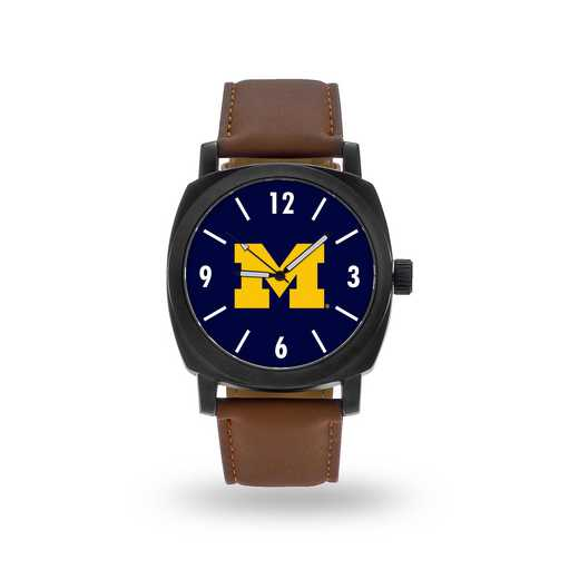 WTKNT220001: SPARO MICHIGAN Knight WATCH