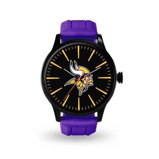 WTCHR3101: SPARO VIKINGS CHEER WATCH